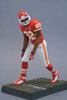 Dwayne Bowe - Kansas City Chiefs