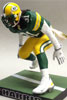 Al Harris - Green Bay Packers