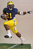 Desmond Howard - Michigan Wolverines