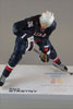 Paul Stastny - 2010 Team USA